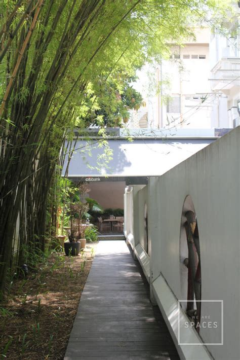 Bar Bar Black Sheep Botanic Garden Review Bar Bar Black Sheep We Are Spacesmeeting Rooms And Event Venues In Singapore We Are