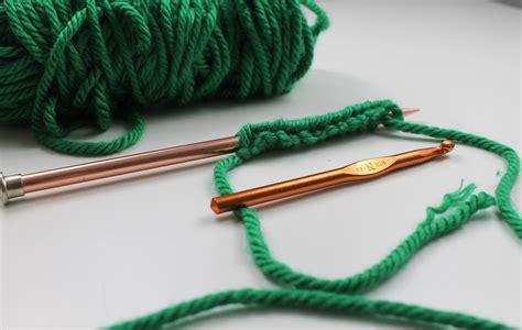 crochet chain cast on for knitting cast on crochet chain best chain 2018
