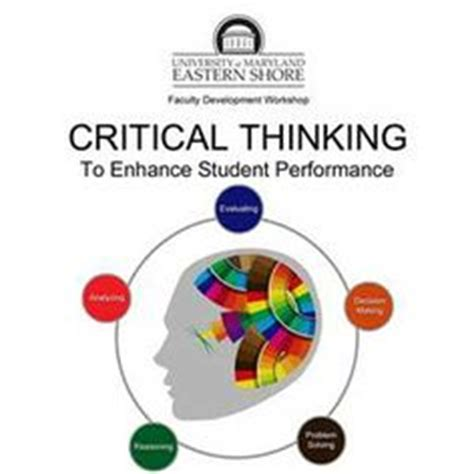5 works of art to teach critical thinking 1000 images about critical thinking skills on pinterest