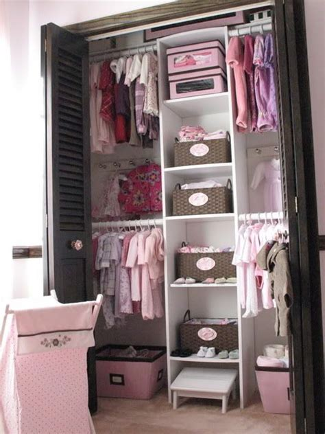 37 smart and fun ways to organize your kids clothes 37 smart and fun ways to organize your kids clothes
