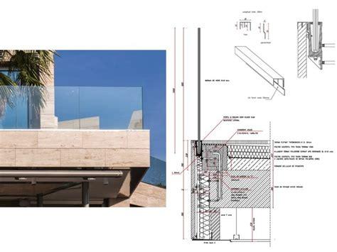 Moderne Skulpturen 2279 by 46 Besten Architektur Hochhaus Grundrisse Bilder Auf