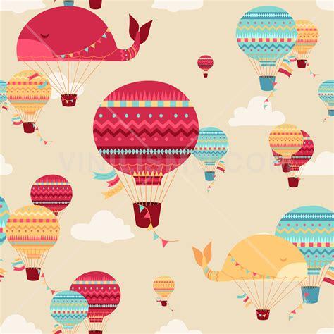 imagenes infantiles globos papel tapiz globos aerost 225 ticos