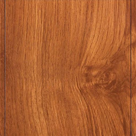 hton bay take home sle oak laminate