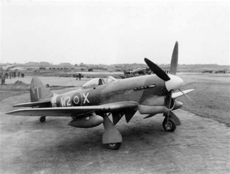 tempest squadrons of the file tempest v 80 sqn raf in holland late 1944 jpg wikimedia commons