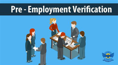 Employment Verification Background Check Employment Background Check Services Fourth Part 2