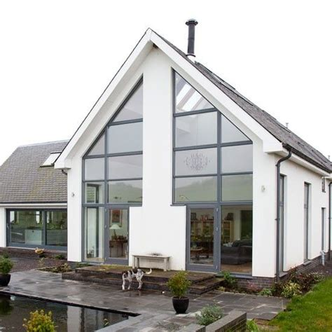 greencore self build and custom build homes at eco friendly home improvements increase the value of