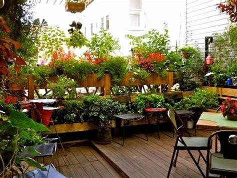 Beautiful Patio Designs Beautiful Small Terrace Gardens Www Pixshark Images Galleries With A Bite