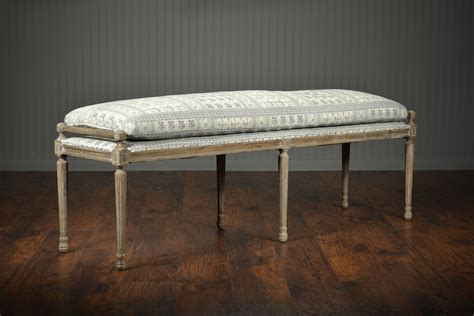 cheap upholstered bench upholstered bench free upholstered bedroom bench fresh bedroom upholstered bench