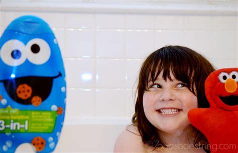 bathtub fun for toddlers make bath time fun for kids sesame street ad