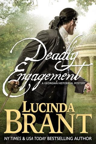 halsey books deadly engagement alec halsey mystery 1 by lucinda
