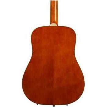 Harga Gitar Epiphone Dove Pro epiphone dove pro elektro akustik gitar doremusic