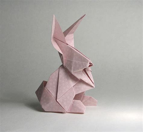 new year origami rabbit 275 best origami tattoos geometrics images on
