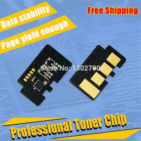 reset chip samsung mlt d104s samsung mltd1042s ml 1660 ml 1665 huismerk toner cartridge