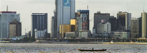 lagos city nigeria lagos city guide