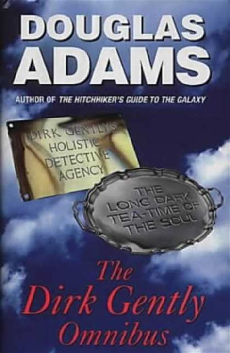 libro douglas adams dirk douglas adams book covers