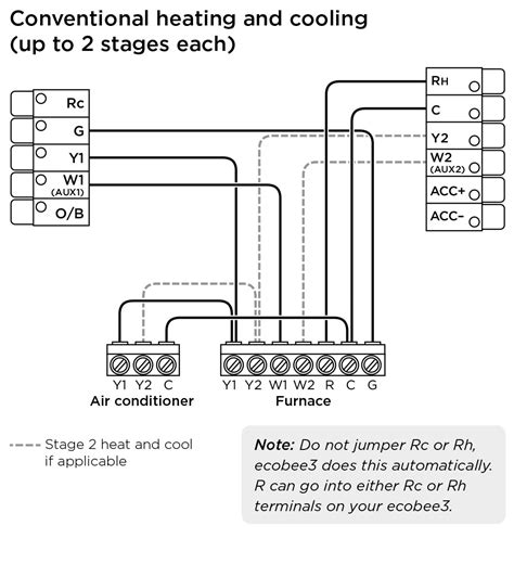 wiring diagram bookingritzcarlton info