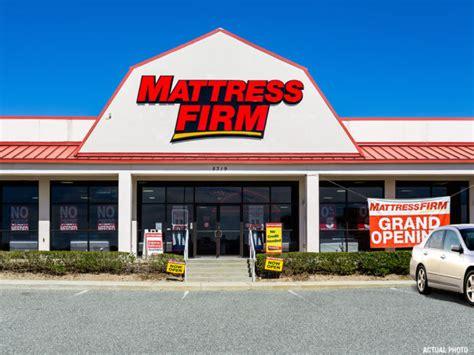 mattress stores manhattan ks 28 images humble abode
