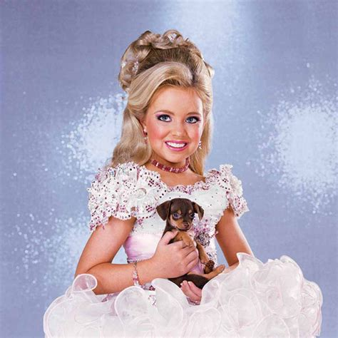 child beauty pageants high glitz the extravagant world of child beauty pageants