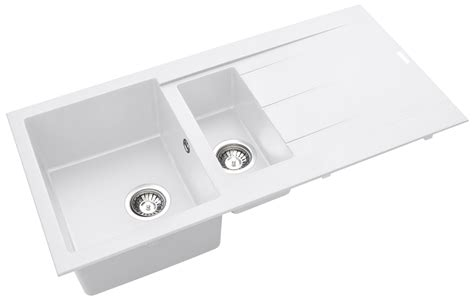 composite kitchen sinks problems composite kitchen sinks review home co