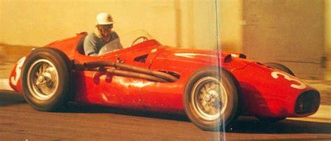 maserati v12 1957 maserati 250f v12 harry schell 1957 formuła 1