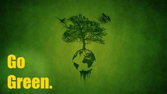 Wall Papers New 1000 Wallpapers Greenpeace Wallpapers