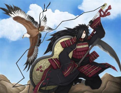 naruto su manh vi thu madara người mạnh nhất gia tộc uchiha v 224 những điều th 250