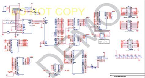 pcb designer jobs ohio phil xu tough task1 microprocessor system design laboratory