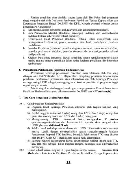 format laporan observasi lapangan contoh laporan hasil observasi lapangan mi putri