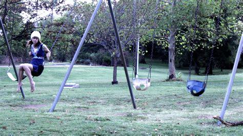swing o graph peroratio 2014 198 mais imagens de cinemagraph