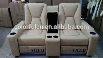 home theater chairhome theater seatshome theater seating