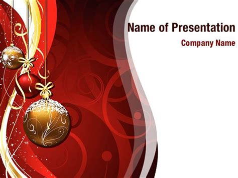 Merry Christmas Powerpoint Templates Merry Christmas Powerpoint Backgrounds Templates For Merry Powerpoint Template