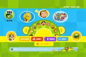 Designing websites for kids trends and best practices smashing