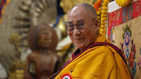 film cina lama last dalai lama shows a spiritual leader at peace san