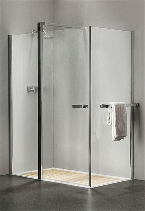 montaggio box doccia montaggio box doccia il servizio ti libera dall