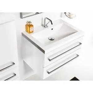 meuble vasque salle de bain largeur 50 cm comparer les