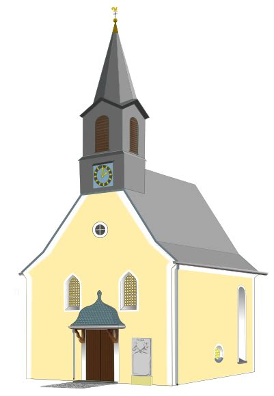 church clipart free to use domain church clip