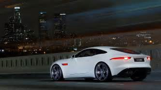 How Much Is The Jaguar F Type Coupe Jaguar F Type Coup 233 Sar 224 Una Sportiva Per Puristi Toute