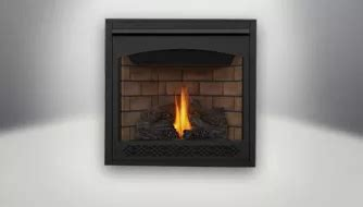 Napoleon Fireplace Calgary by Napoleon Gas Fireplaces Western Heating And Gas Fitting