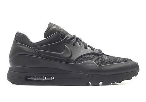 Nike Airmax One Made In 2 arthur huang nike air max 1 global release info