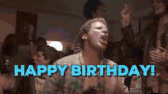 birthday gifs find on giphy