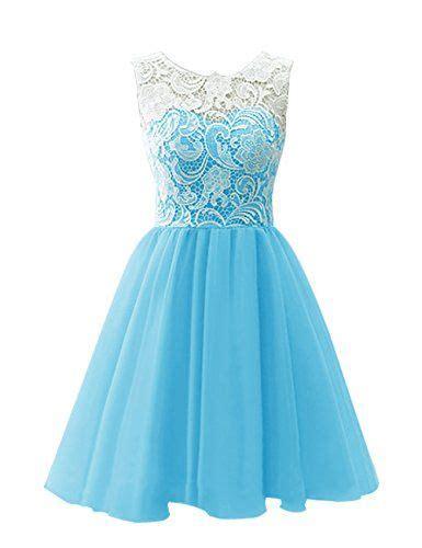 Dress Lace Blue Pi 1000 ideas about blue dress on dress