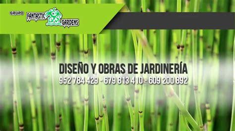 empresas de jardines empresa de dise 241 o de jardines obras de jardiner 237 a y