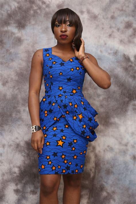 short kitenge dress kitenge designs for short dresses 15 cute short african