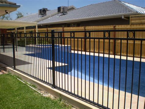 glass fences in melbourne melbourne glass pool fencing