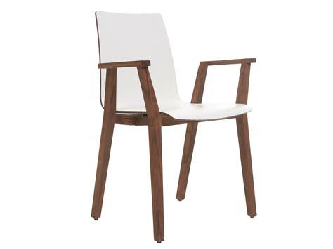 küchenstuhl mit armlehne holz k 252 chenstuhl mit armlehne holz hause deko ideen