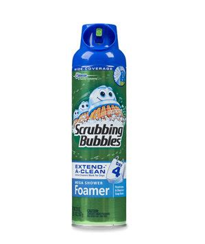 best bathtub cleaning products best for showers the best bathroom cleaning products real simple
