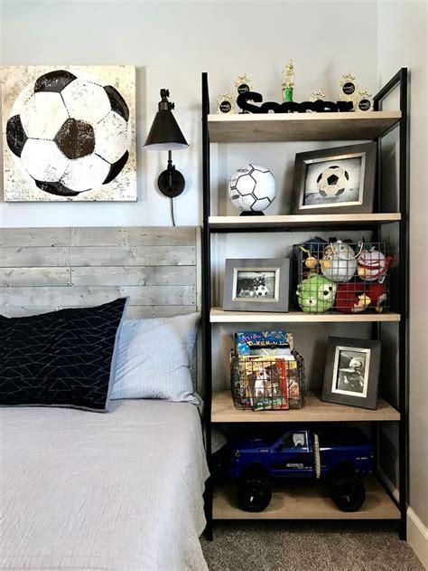 Diy Boys Room Decor Best 10 Target Bedroom Ideas On Target Bedroom Furniture Apartment Bedroom Decor