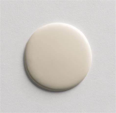 restoration hardware paint oatmeal lu lu paint colors chips and paint chips