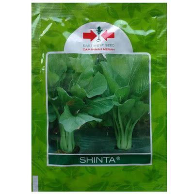 Benih Pare Hijau jual benih tanaman sayur kebun sayuran