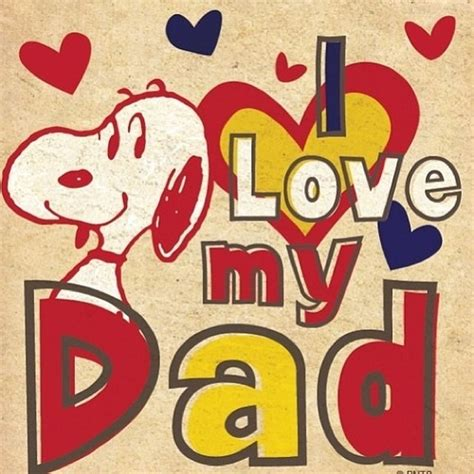 images of love you dad i love my dad quotes quotesgram
